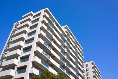 img-seguro-compreensivo-condominial