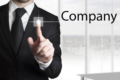 img-seguro-compreensivo-empresarial
