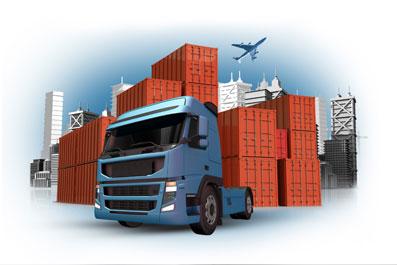 img-seguro-transporte