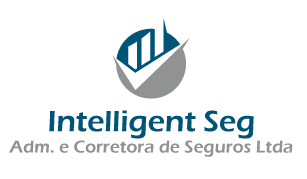 Intelligent Seg