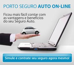 banner_seguro_auto