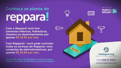 baixa_sm_Conheca_o_Reppara_0372210_7959 (Copy)